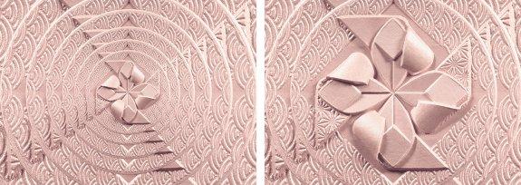 Poudre de soie — Guerlain