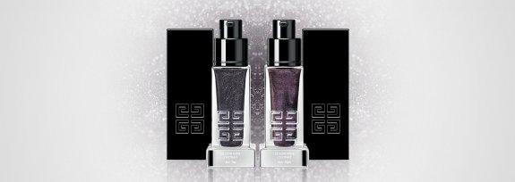 Le soin noir l'extrait — Givenchy