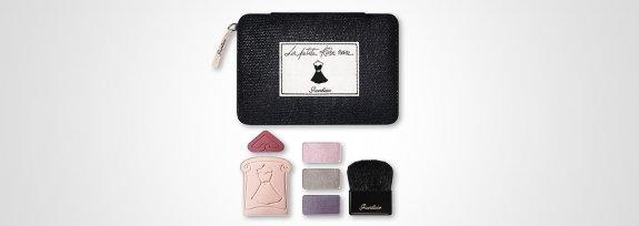 La petite robe noire — Guerlain